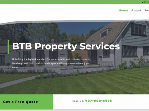 BTBPropertyServices.com